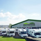 Wohnmobilhändler - Southdowns Motorhome Centre